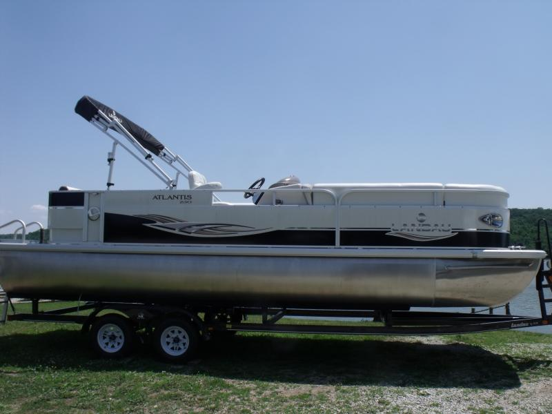 Powerboat Outfitter Index for Indiana - Indiana's Premier Outdoor